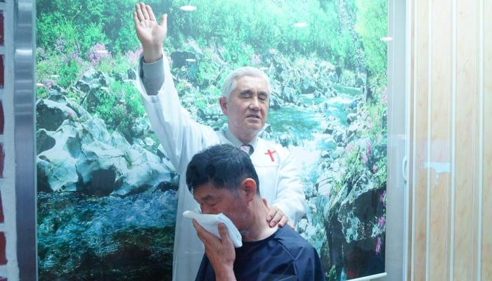 baptist2.jpg