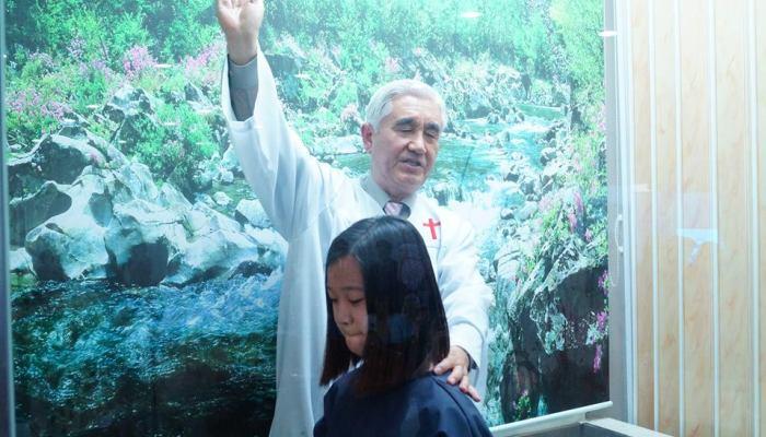 baptist6.jpg