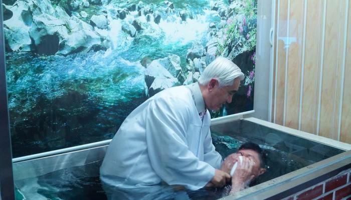 baptist3.jpg