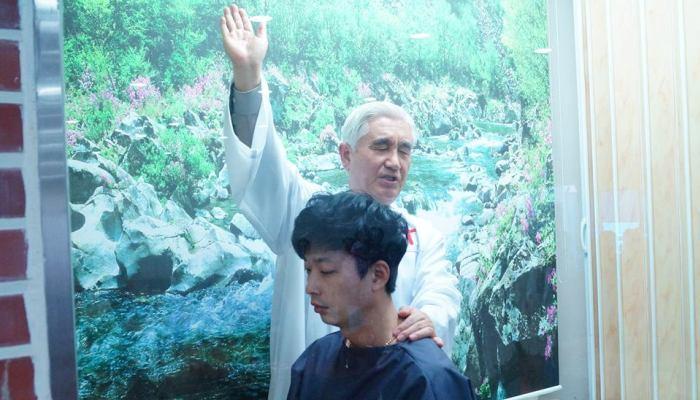 baptist4.jpg